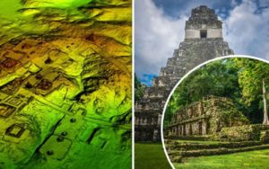 mayas-mystery-solved-maya-guatemala-mayan-city-uncovered-maya-city-archaeologist-lidar-technology-researchers-ruins-ancient