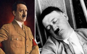 Como-murio-Adolf-Hitler-death-world-war-2-conspiracy-theory-body-teeth-remains